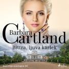 Cover for Bittra, ljuva kärlek