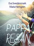 Cover for Papparesan