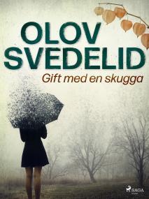 Cover for Gift med en skugga