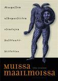 Cover for Muissa maailmoissa