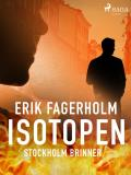 Cover for Isotopen