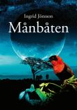 Cover for Månbåten