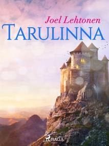 Cover for Tarulinna