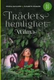 Cover for Trädets hemlighet – Wilma