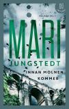 Cover for Innan molnen kommer (lättläst)