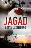 Cover for Jagad