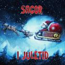 Cover for Sagor i juletid