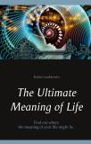 Cover for The Ultimate Meaning of Life