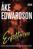 Cover for Enkelitanssi