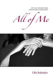 Cover for All of Me