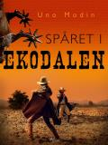 Cover for Spåret i Ekodalen
