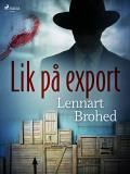 Cover for Lik på export