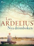 Cover for Nya drömboken