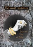 Cover for Völvans spådom - Stegen till Tuna och Guldet