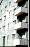 Cover for Lähiö: Kesä