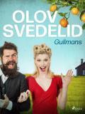 Cover for Gullmans