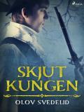 Cover for Skjut kungen