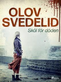 Cover for Skål för döden
