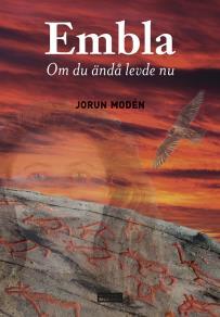 Cover for Embla - Om du ändå levde nu