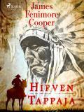 Cover for Hirventappaja
