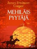Cover for Mehiläispyytäjä