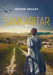 Cover for Sankaritar