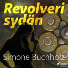 Cover for Revolverisydän