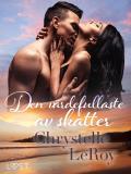 Cover for Den värdefullaste av skatter - erotisk novell