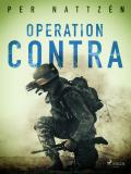 Cover for Operation Contra