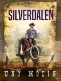 Cover for Silverdalen