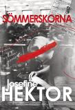 Cover for Sömmerskorna