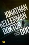 Cover for Doktor Död
