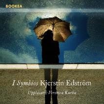 Cover for I Symbios