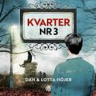 Cover for Kvarter nr 3