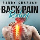 Cover for Back Pain Relief