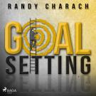 Cover for Goal Setting