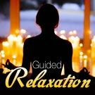 Cover for Guided Relaxation
