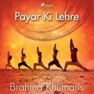 Cover for Payar Ki Lehre