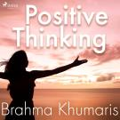 Cover for Positive Thinking