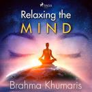 Cover for Relaxing the Mind