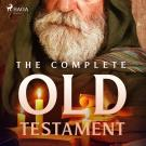 Cover for The Complete Old Testament
