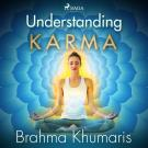Cover for Understanding Karma