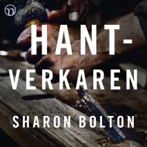 Cover for Hantverkaren