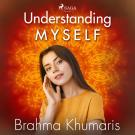 Cover for Understanding Myself