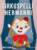 Cover for Sirkuspelle Hermanni