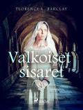 Cover for Valkoiset sisaret