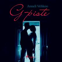 Cover for G-piste