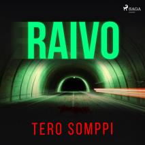 Cover for Raivo