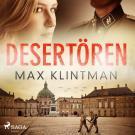 Cover for Desertören