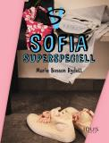 Cover for Sofia - Superspeciell